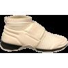 CHANEL sneaker - Sneakers -