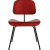 CHARLES AND RAY EAMES chair - Uncategorized -
