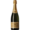 CHARLES MONTAIGNE champagne - Bevande -