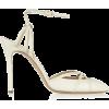 CHARLOTTE OLYMPIA - 经典鞋 -