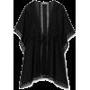 CHARO RUIZ Kayla crocheted lace-paneled  - Swimsuit - $270.00