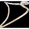 CHESNAIS - Bracelets -