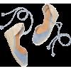 CHIARA WEDGES - Wedges -