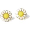 CHICWISH - Earrings -