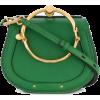 CHLOÉ Nile shoulder bag - Hand bag - 1.00€  ~ $1.16