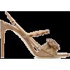CHLOE GOSSELIN Celeste sandals - Sandals -