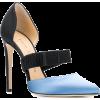 CHLOE GOSSELIN high heel pumps - Zapatos clásicos -