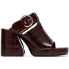 CHLOE - Классическая обувь -