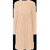 CHLOE - sukienki -