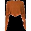 CHLOE - Shirts -