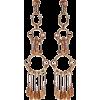 CHLOE earrings - イヤリング - $890.00  ~ ¥100,168