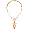 CHLOÉ Femininities necklace - Necklaces -