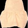 CHLOÉ Jacquard miniskirt - Skirts - 799.00€  ~ $930.28