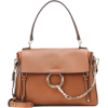 CHLOÉ Medium Faye Day leather shoulder b - Hand bag -