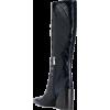 CHLOÉ - Boots - 932.00€  ~ $1,085.13