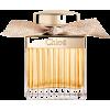 CHLOÉ - Fragrances -