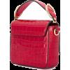 CHLOÉ - Hand bag - 1,080.00€  ~ $1,257.44