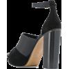 CHLOÉ - Sandals - 570.00€  ~ $663.65