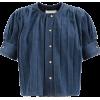 CHLOÉ - Camisas -