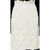 CHLOÉ - Skirts -