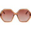 CHLOÉ - Gafas de sol -