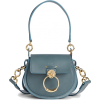 CHLOÉ bag - Bolsas pequenas -