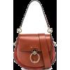 CHLOÉ bag - Hand bag -