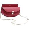 CHLOÉ bag - Borsette -