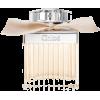 CHLOÉ eau de parfum - Fragrances -