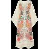 CHLOÉ kaftan - Dresses -