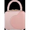 CHOPARD - Clutch bags -