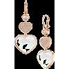 CHOPARD - Earrings -