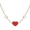 CHOPARD - Collares -