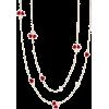 CHOPARD - Halsketten -