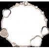 CHOPARD,bracelet - Braccioletti -