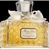 CHRISTIAN DIOR Miss Dior perfume - Fragrances -