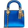 CHRISTIAN DIOR hand bag - Carteras -