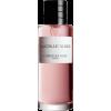 CHRISTIAN DIOR perfume - Parfemi -