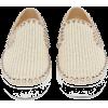CHRISTIAN LOUBOUTIN Boat spike-embellish - Sneakers -