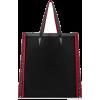 CHRISTIAN LOUBOUTIN Cabalace - Messenger bags - 1,350.00€  ~ $1,571.81