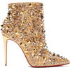 CHRISTIAN LOUBOUTIN  So Full Kate 100 Li - Boots -