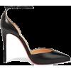 CHRISTIAN LOUBOUTIN - Scarpe classiche -