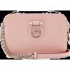 CHRISTIAN LOUBOUTIN - Hand bag - 790.00€  ~ $919.80