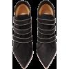 CHRISTIAN LOUBOUTIN boot - Botas -