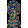 CHRISTIAN SIRIANO - Dresses -