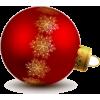 CHRISTMAS - Items -