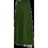 CHRISTOPHER ESBER skirt - Skirts -