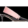 CHRISTOPHER KANE - Classic shoes & Pumps - 695.00€  ~ $809.19