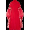 CHRISTOPHER KANE - Dresses -