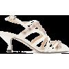 CHRISTOPHER KANE - Sandals -